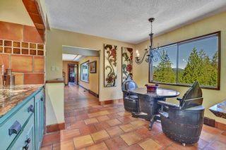 """Photo 9: 12456 JOHNSON Street in Mission: Steelhead House for sale in """"Steelhead"""" : MLS®# R2587866"""