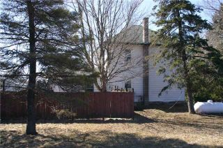 Photo 2: 433093 4th Line in Amaranth: Rural Amaranth House (2-Storey) for sale : MLS®# X4112986