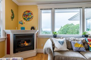 Photo 18: 200 1196 Clovelly Terr in : SE Maplewood Row/Townhouse for sale (Saanich East)  : MLS®# 876765