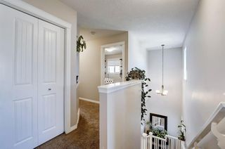 Photo 35: 1178 Kingston Crescent SE: Airdrie Detached for sale : MLS®# A1133679