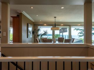 Photo 26: 321 Carnegie St in CAMPBELL RIVER: CR Campbell River Central House for sale (Campbell River)  : MLS®# 840213