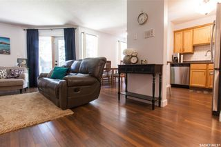 Photo 4: 103 302 Tait Crescent in Saskatoon: Wildwood Residential for sale : MLS®# SK705864