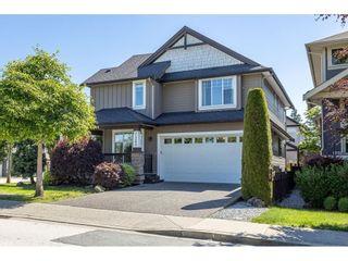 Photo 3: 11240 236 Street in Maple Ridge: Cottonwood MR House for sale : MLS®# R2594512