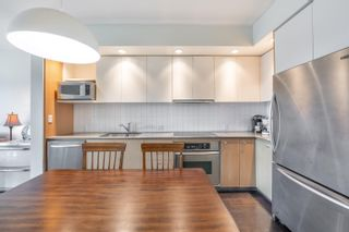 Photo 8: 514 2851 HEATHER Street in Vancouver: Fairview VW Condo for sale (Vancouver West)  : MLS®# R2616194