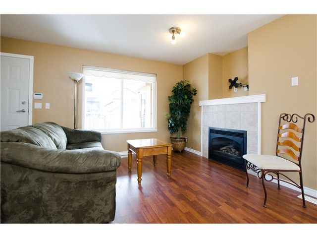 Photo 8: Photos: 34626 5TH Avenue in Abbotsford: Poplar House for sale : MLS®# F1434523
