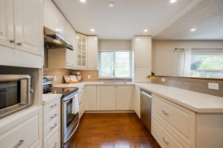 Photo 12: 1288 VICTORIA Drive in Port Coquitlam: Oxford Heights House for sale : MLS®# R2573370