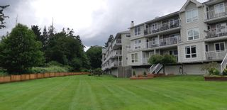 Photo 23: 215 155 Erickson Rd in : CR Willow Point Condo for sale (Campbell River)  : MLS®# 878961