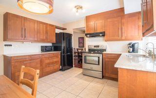 Photo 13: 3509 105 Street Street NW in Edmonton: Zone 16 House for sale : MLS®# E4239908