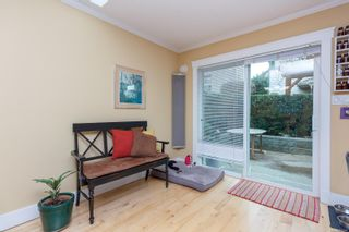 Photo 12: 2617 Prior St in : Vi Hillside Row/Townhouse for sale (Victoria)  : MLS®# 863994