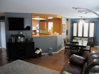 Photo 20: 105 3rd Avenue in Lampman: Residential for sale : MLS®# SK844392