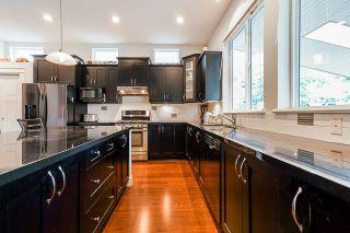 Photo 10: 10492 GLENROSE DRIVE in Delta: Nordel House for sale (N. Delta)  : MLS®# R2615639