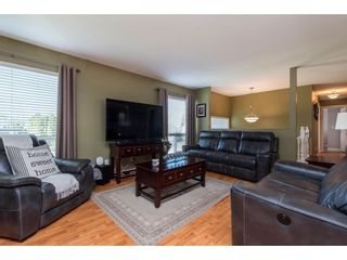Photo 7: 3710 ROBSON Drive in Abbotsford: Abbotsford East House for sale : MLS®# R2561263