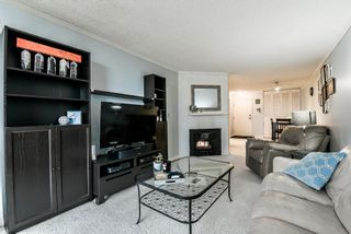 """Photo 10: 100 9151 NO 5 Road in Richmond: Ironwood Condo for sale in """"Kingswood Terrace"""" : MLS®# R2338227"""