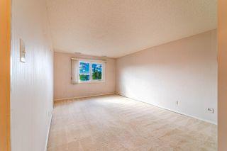 Photo 34: 409 14810 51 Avenue in Edmonton: Zone 14 Condo for sale : MLS®# E4263309