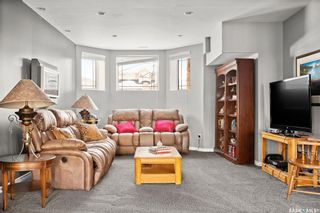 Photo 28: 116 MacCormack Road in Martensville: Residential for sale : MLS®# SK846750