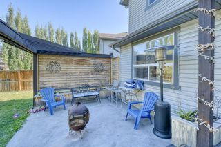 Photo 42: 205 Cranfield Manor SE in Calgary: Cranston Detached for sale : MLS®# A1144624