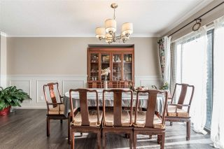 Photo 7: 6140 WILLIAMS Road in Richmond: Woodwards House for sale : MLS®# R2130968