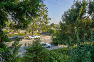 """Photo 19: 218 12170 222 Street in Maple Ridge: West Central Condo for sale in """"WILDWOOD TERRACE"""" : MLS®# R2497628"""