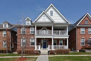 Photo 1: 64 The Fairways in Markham: Angus Glen House (2-Storey) for sale : MLS®# N2887084