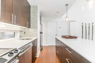 Photo 23: 103 25 Ritchie Avenue in Toronto: Roncesvalles Condo for sale (Toronto W01)  : MLS®# W5207098