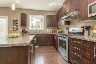 """Photo 11: 22873 GILBERT Drive in Maple Ridge: Silver Valley House for sale in """"STONELEIGH"""" : MLS®# R2151645"""