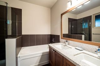 """Photo 15: 3340 MT SEYMOUR Parkway in North Vancouver: Northlands Townhouse for sale in """"NORTHLANDS TERRACE"""" : MLS®# R2150041"""