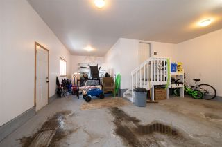 Photo 43: 911 BLACKETT Wynd in Edmonton: Zone 55 House for sale : MLS®# E4224950