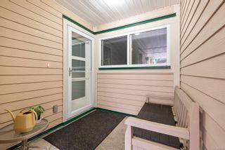 Photo 33: 2 1876 Comox Ave in : CV Comox (Town of) Condo for sale (Comox Valley)  : MLS®# 877120