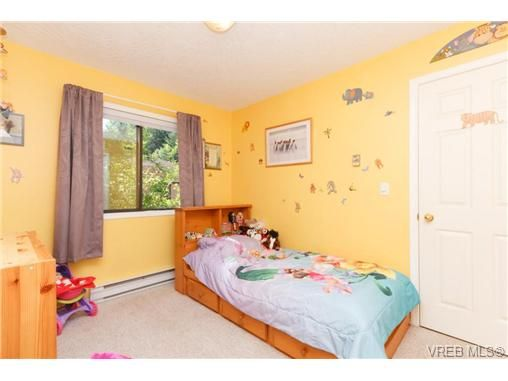 Photo 15: Photos: 2386 Terrace Rd in SHAWNIGAN LAKE: ML Shawnigan House for sale (Malahat & Area)  : MLS®# 677186