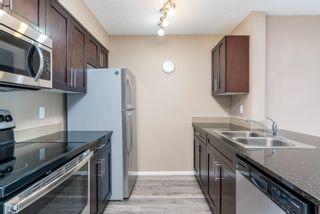 Photo 5: 118 5370 CHAPPELLE Road in Edmonton: Zone 55 Condo for sale : MLS®# E4254585