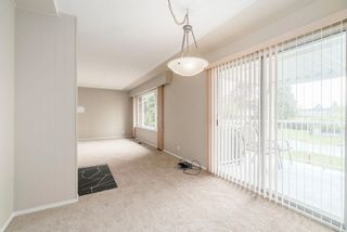 Photo 24: 8411 RUSKIN Road in Richmond: South Arm House for sale : MLS®# R2595776