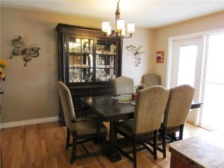 """Photo 4: 12148 WEST BY PASS Road in Fort St. John: Fort St. John - Rural W 100th House for sale in """"FISH CREEK"""" (Fort St. John (Zone 60))  : MLS®# N233953"""