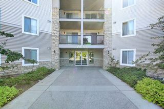 Photo 5: 1216 2395 Eversyde in Calgary: Evergreen Apartment for sale : MLS®# A1125880