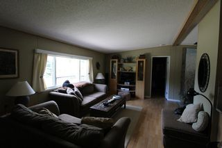 Photo 7: 4008 Torry Road: Eagle Bay House for sale (Shuswap)  : MLS®# 10072062