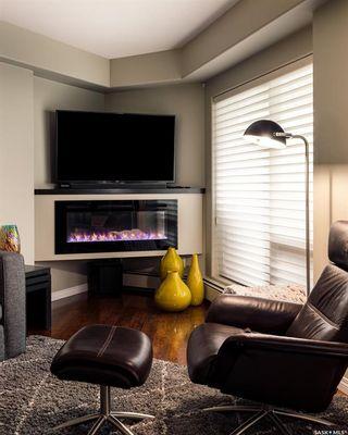 Photo 7: 101 510 Saskatchewan Crescent East in Saskatoon: Nutana Residential for sale : MLS®# SK872370
