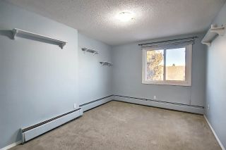 Photo 28: 201 7825 159 Street in Edmonton: Zone 22 Condo for sale : MLS®# E4225328