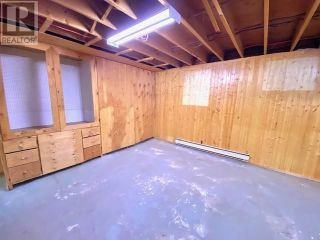 Photo 29: 1782 BALSAM AVENUE in Quesnel: House for sale : MLS®# R2617752