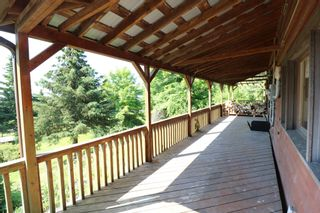 Photo 5: 14450 Country Road 2 Road in Cramahe: House for sale : MLS®# 207970