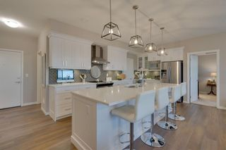 Photo 3: 310 360 Harvest Hills Common NE in Calgary: Harvest Hills Apartment for sale : MLS®# C4304869