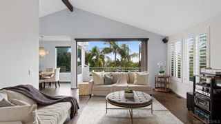 Photo 17: PACIFIC BEACH House for sale : 4 bedrooms : 918 Van Nuys St in San Diego