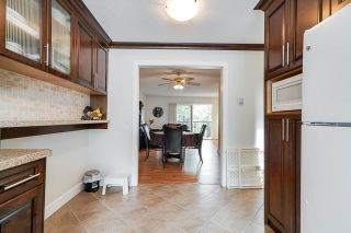 """Photo 11: 235 9458 PRINCE CHARLES Boulevard in Surrey: Queen Mary Park Surrey Townhouse for sale in """"PRINCE CHARLES ESTATES"""" : MLS®# R2362654"""