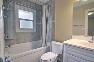 Photo 14: 516 Northmount Place NW in Calgary: Thorncliffe Detached for sale : MLS®# A1130678