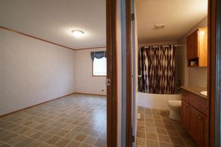 Photo 15: 45098 McCreery Road in Treherne: House for sale : MLS®# 202113735