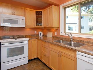 Photo 33: 2473 Valleyview Pl in : Sk Broomhill House for sale (Sooke)  : MLS®# 887391