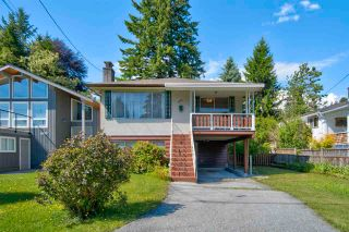 Photo 16: 1498 FREDERICK Road in North Vancouver: Lynn Valley House for sale : MLS®# R2591085
