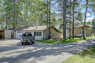 Photo 9: 336154 Leisure Lake Drive W: Rural Foothills County Detached for sale : MLS®# A1062696