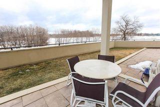 Photo 23: 104 3420 Pembina Highway in Winnipeg: St Norbert Condominium for sale (1Q)  : MLS®# 202121080