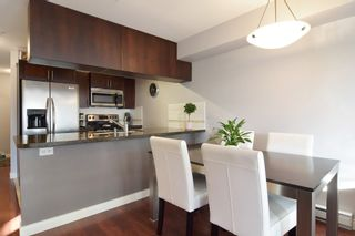 """Photo 9: 236 5660 201A Street in Langley: Langley City Condo for sale in """"Paddington Station"""" : MLS®# R2536541"""