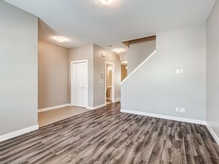 Photo 10: 331 Hillcrest Drive SW: Airdrie Row/Townhouse for sale : MLS®# A1063055