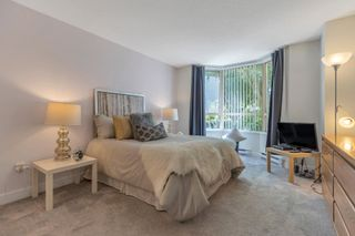 """Photo 25: 109 1196 PIPELINE Road in Coquitlam: North Coquitlam Condo for sale in """"THE HUDSON"""" : MLS®# R2597249"""